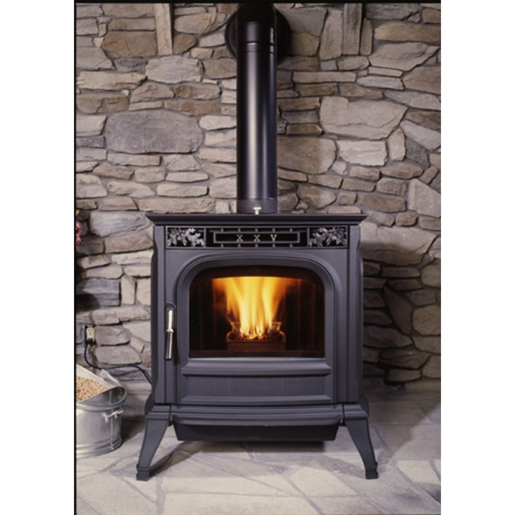 xxv pellet stove harman home sweet home in the woods. Black Bedroom Furniture Sets. Home Design Ideas