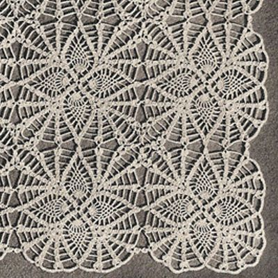 Google Crochet Patterns : crochet square patterns - Google Search Knit and Crochet Pinterest