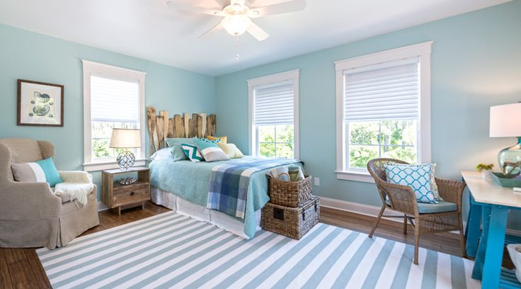 Sw 6478 Watery Sherwin Williams For The Kids Pinterest