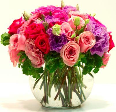 valentine flowers los angeles
