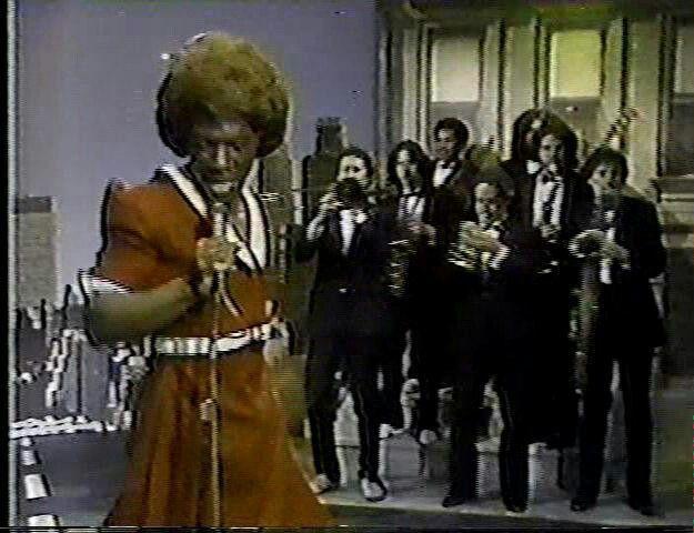 James Brown James Brown Sings Christmas Songs