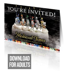 Invitation Ideas For Party with good invitations ideas