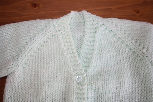 Pin by Jackie Taylor on Knitting for baby Jonas Pinterest