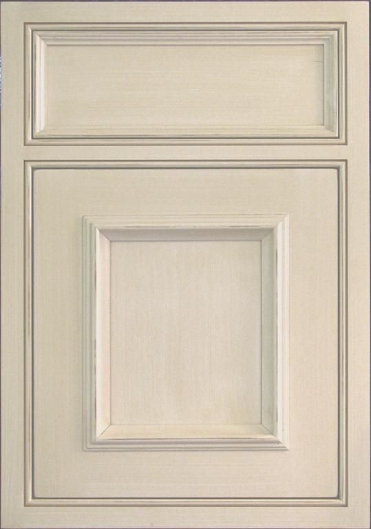 Custom Kitchen Cabinet Door Styles Kitchen Pinterest