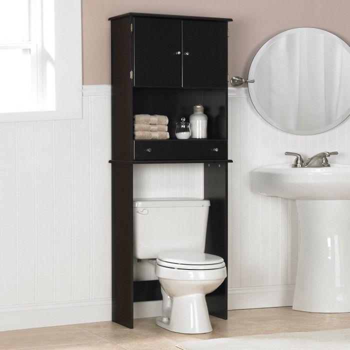 12 extraordinary bathroom mirrors with storage pic ideas