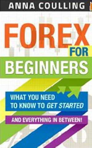 Best forex trading software for beginners