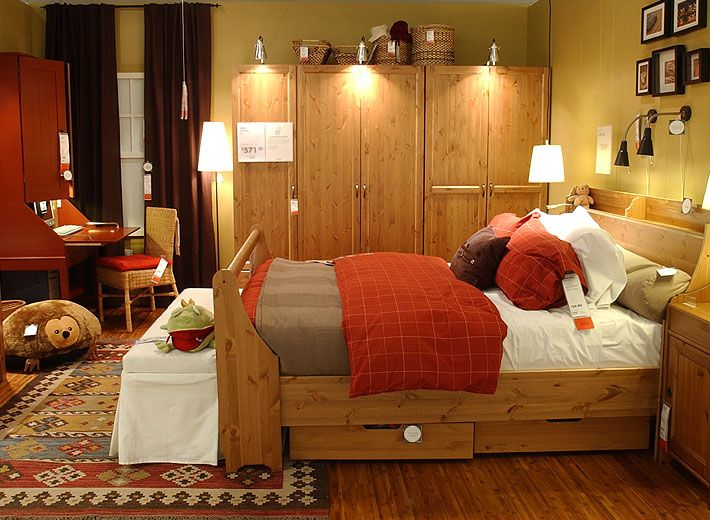 kimball bedroom furniture for sale southwest images design company