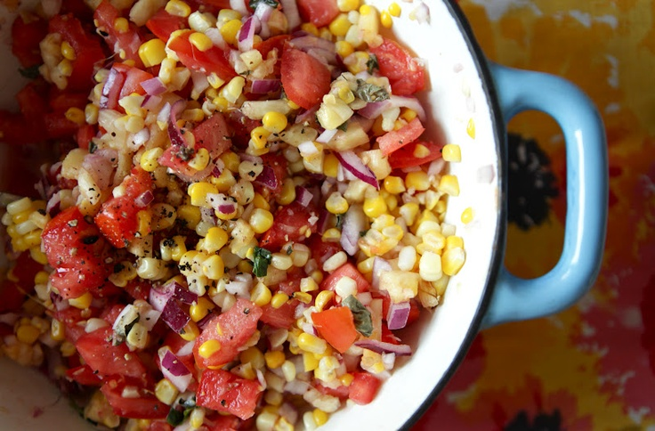 ... corn salsa spicy corn salsa cactus and corn salsa fire roasted corn