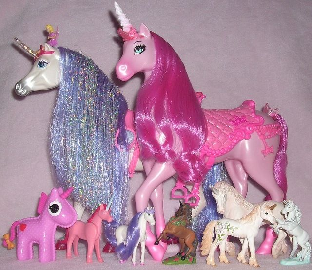 Unicorn Toys For Girls : Plastic unicorn toy custom jpg quotes