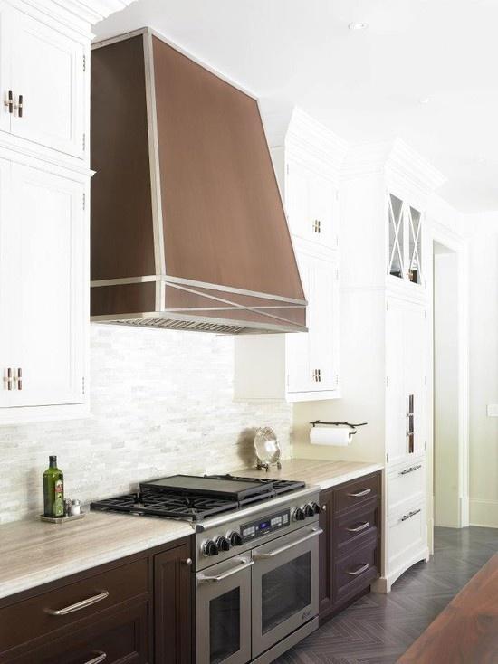 Kitchen design by the design atelier inc of atlanta georgia www