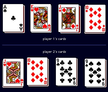 6 handed euchre tournament ideas