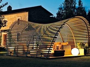 garten terrasse sch ner wohnen garden pinterest. Black Bedroom Furniture Sets. Home Design Ideas
