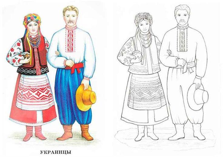 Картинки раскраски маша и медведь с новым годом