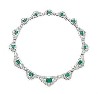 the diamond necklace by guy de maupassant essay