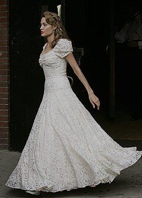 1800s wedding dress wedding georgia pinterest