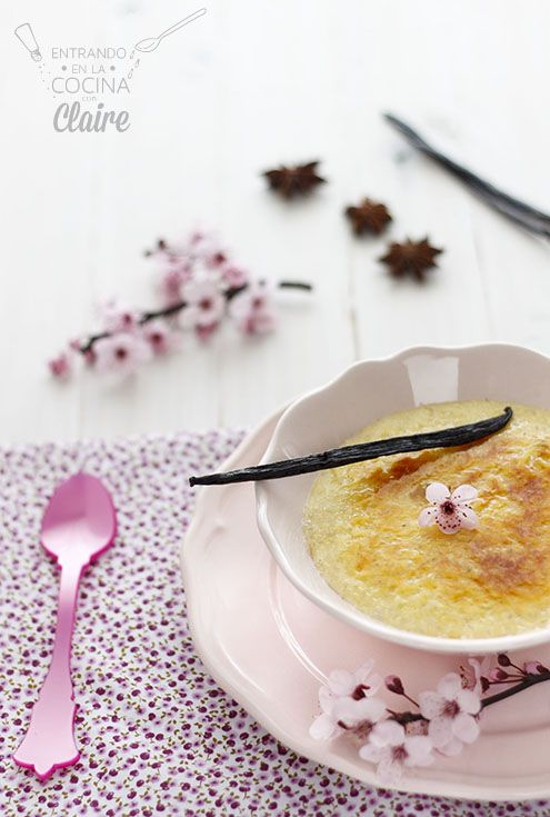 Vanilla Rose Rice Pudding With Apricot   HD Walls   Find Wallpapers
