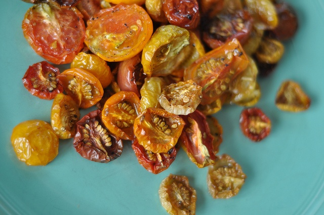 perfect pantry slow roasted tomatoes recipe slow roasted tomato