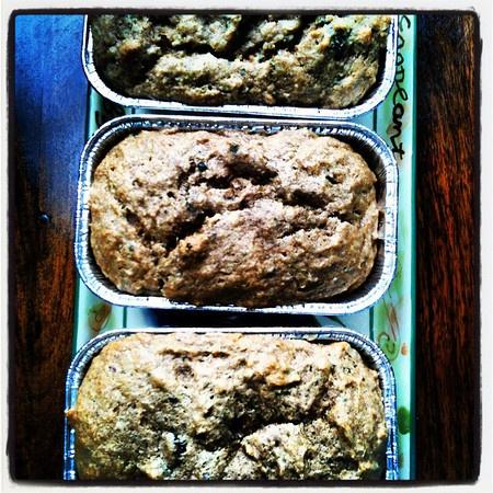 ... dip mini bread bowls zucchini bread zucchini bread zucchini bread