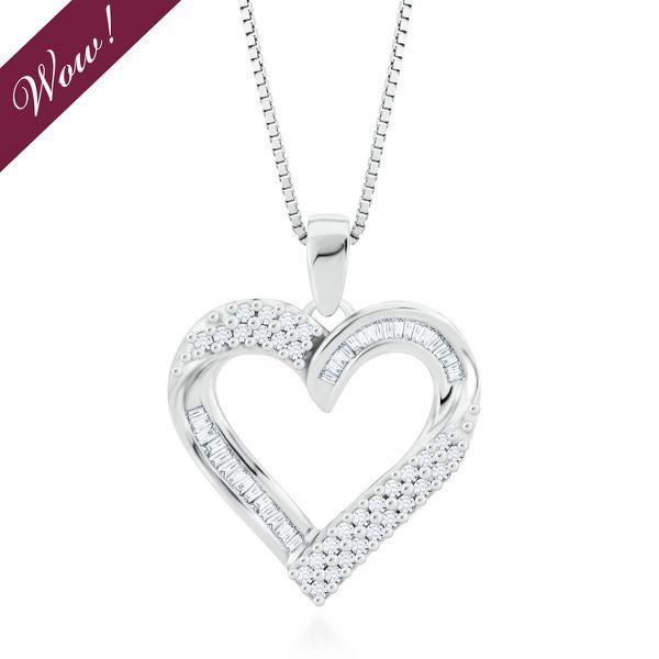 helzberg diamonds valentine's day sale