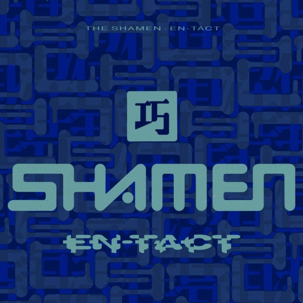 Shamen They May Be RightBut Theyre Certainly Wrong EP