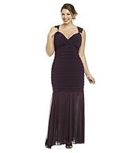 plus length dresses goal