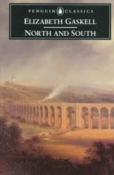 Norte y Sur de Elizabeth Gaskell