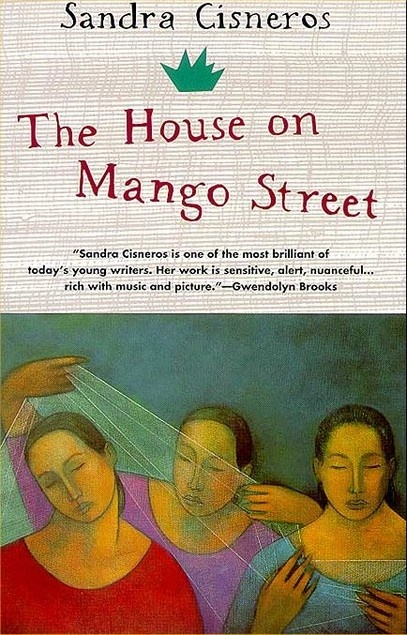 the house on mango street interpretive essay