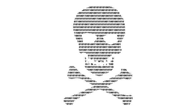 The Top 20 countries for software piracy - SD Times
