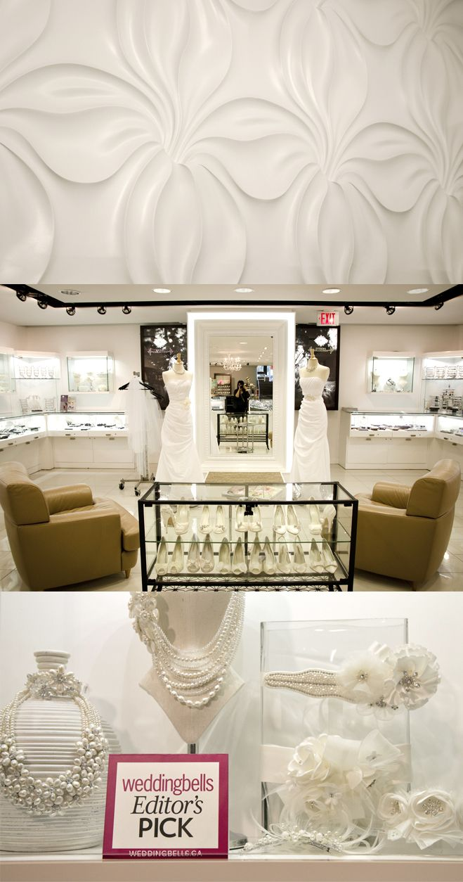 Yorkville Wedding Dresses 42