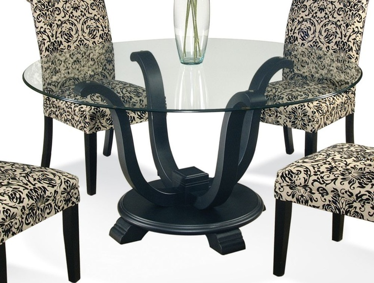 60 inch round dining table i love it carla 39 s repins pinterest