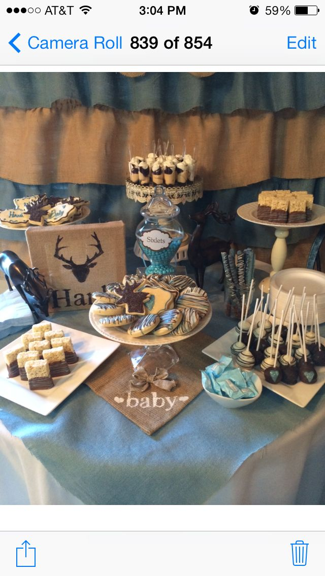 fistic deer baby shower things that make my imagination twinkle p
