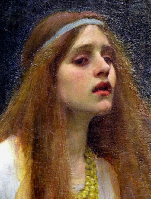 lady of shalott condradictions analysis Poem analysis of lady lazarus by sylvia plath in light of her suicidal tendencies,  tennyson's the lady of shalott, is a poem that has four parts to it,.