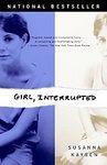Belle Fighe Interrotte (Girls Interrupted) - Paperblog