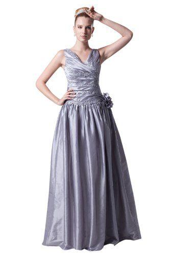 Prom Dresses At Fashion Bug - Holiday Dresses
