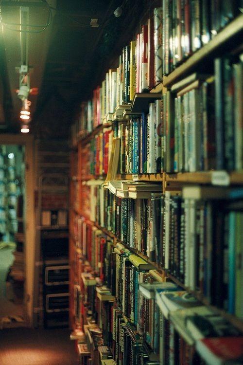 books !