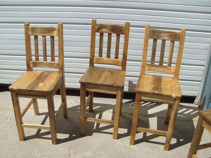 Beetle Kill Pine Bar Stools and Chairs : 375f239a047cc503eaa3378e12c0219e from www.pinterest.com size 736 x 552 jpeg 167kB