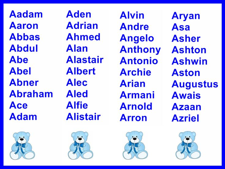 valentine name meanings