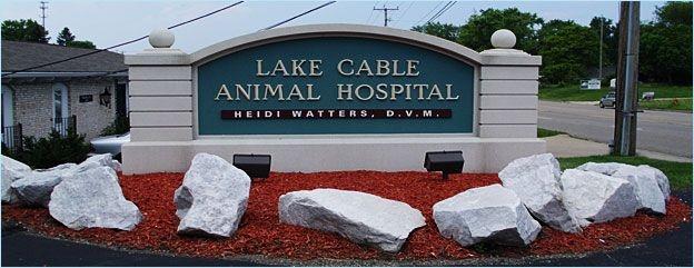 Deals pet center canton oh