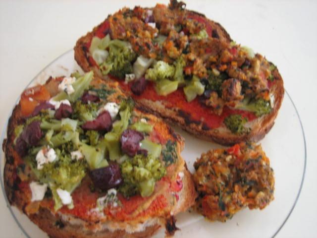 Homemade veggie burgers | Recipes I Wanna Try/Food Knowledge | Pinter ...