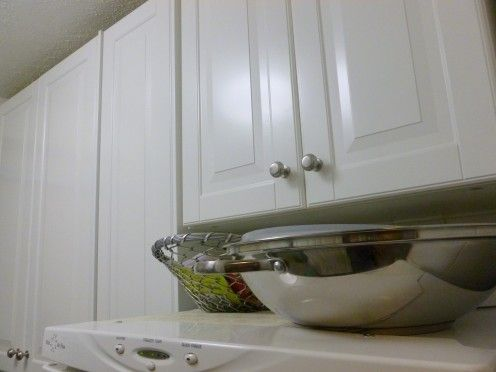 Kitchen Cabinets and Countertops Cost Estimator - A Fine