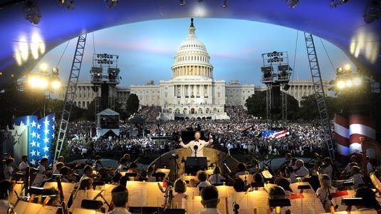 pbs memorial day concert