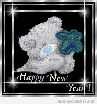 330 x 355 jpeg 25kB, Search Results for: Happy New Year 2015 Jpeg/page ...