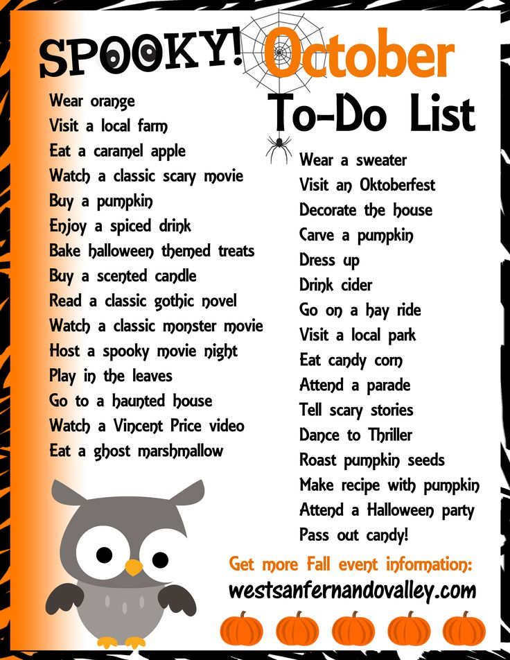 halloween stuff to do in nyc