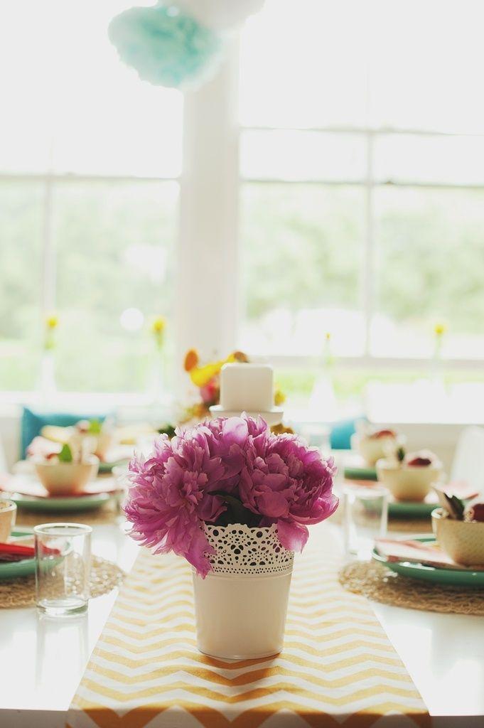 Elegant ikea wedding centerpiece ideas these ikea oukasfo junglespirit Images