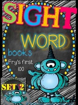books WORD words for PREVIEW the FREE sight BOOKS Pinterest  sight   word  SIGHT