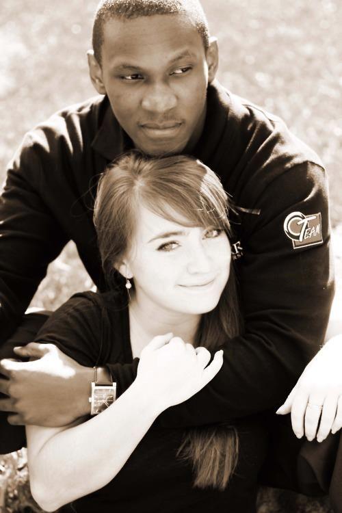 Interracial dating central log Dating agency utah