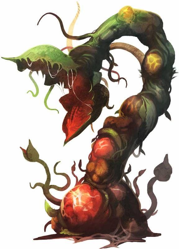 Man eating plants | character | Pinterest