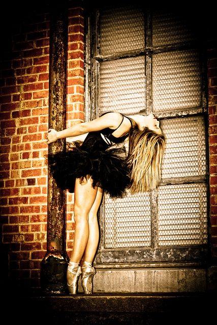 ballet photography ideas - photo #4