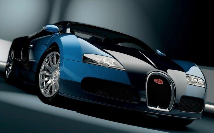 voiture bugatti veyron design voiture de sport. Black Bedroom Furniture Sets. Home Design Ideas
