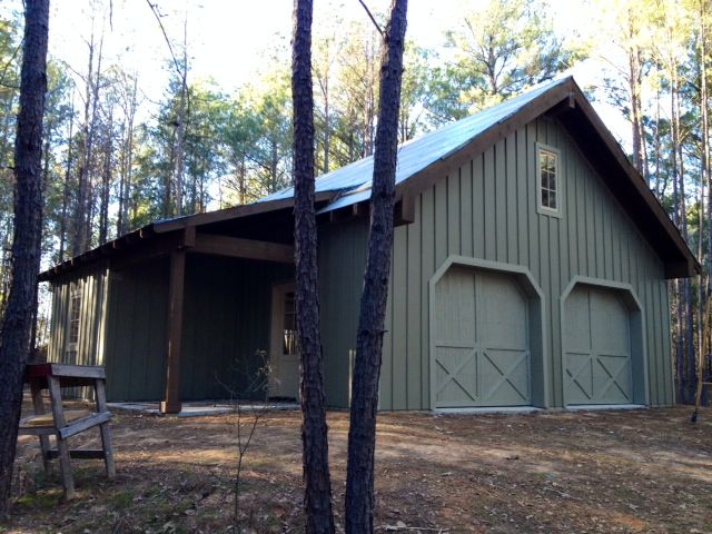 Pin by tricia kirk on for the home pinterest for Metal board and batten siding